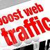 5 Tips Mendatangkan Traffic Ke Website dan Toko Online