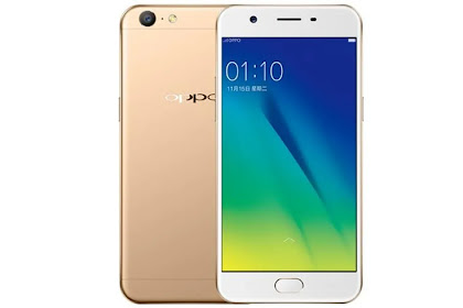cara flash oppo a57 cph1701 sukses 100%. TESTED!!!
