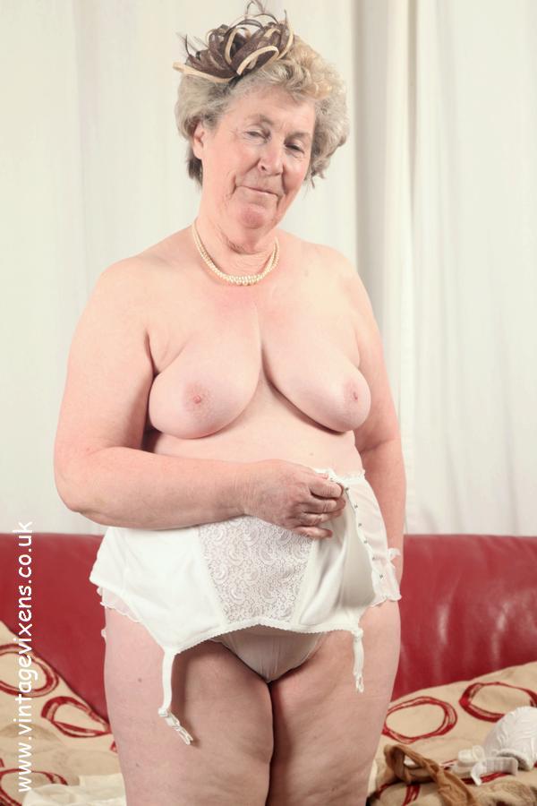 village grandpas nude pictures