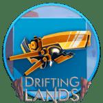 تحميل لعبة Drifting Lands لأجهزة الماك