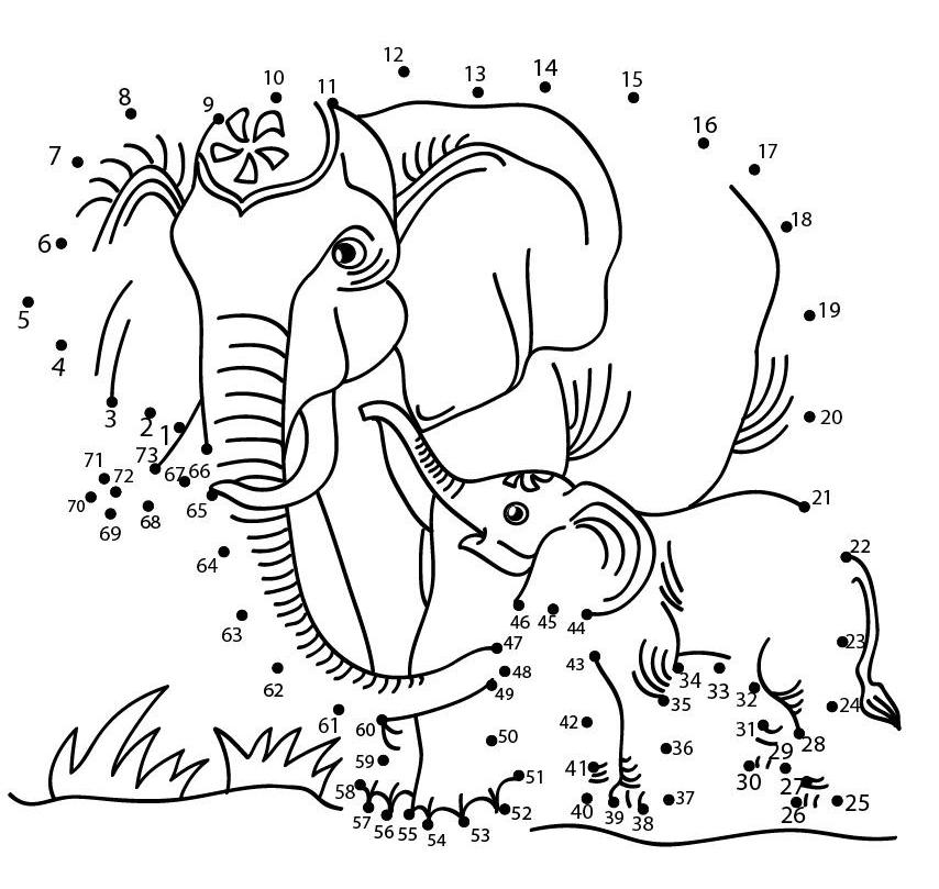 Printable Coloring Pages: March 2013
