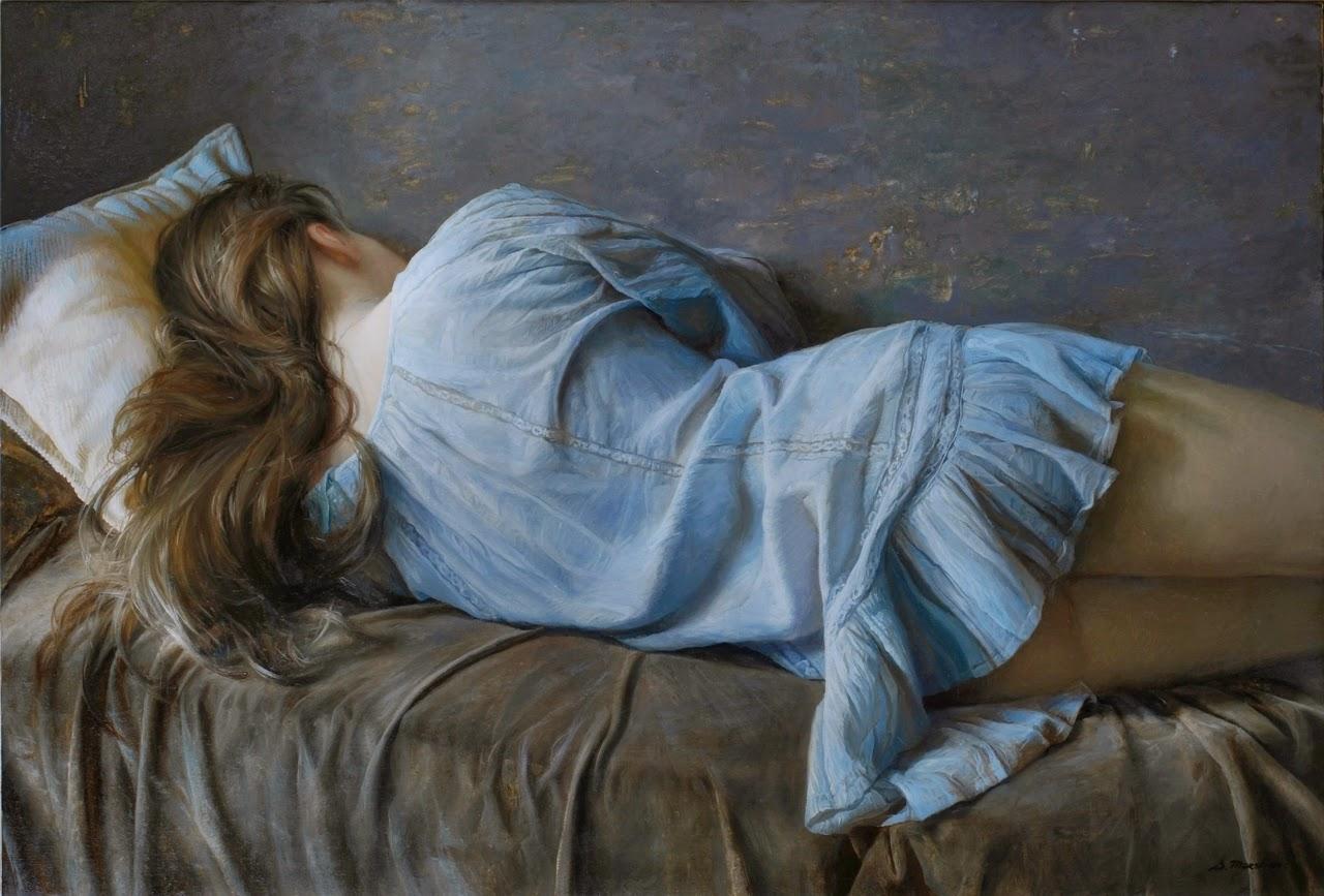 Русское искусство ню фото, индивидуалка госпожа москва