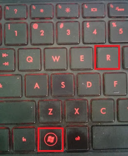 Cara Cepat dan Mudah Gunakan Kalkulator di Komputer