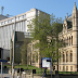 Are You Ready For International Scholarships At Nottingham Trent University In UK, 2019?