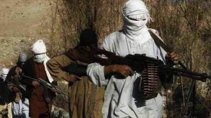 J&K में लगातार 2 आतंकी वारदात, पुलिसकर्मी और बिहार के मजदूर की गोली मारकर हत्या