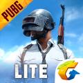 Télécharger Pubg Mobile Lite apk+obb