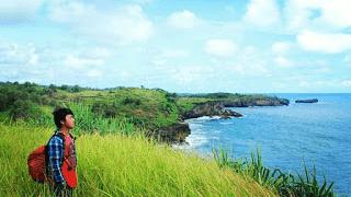 Sabana Ngiroboyo Pacitan