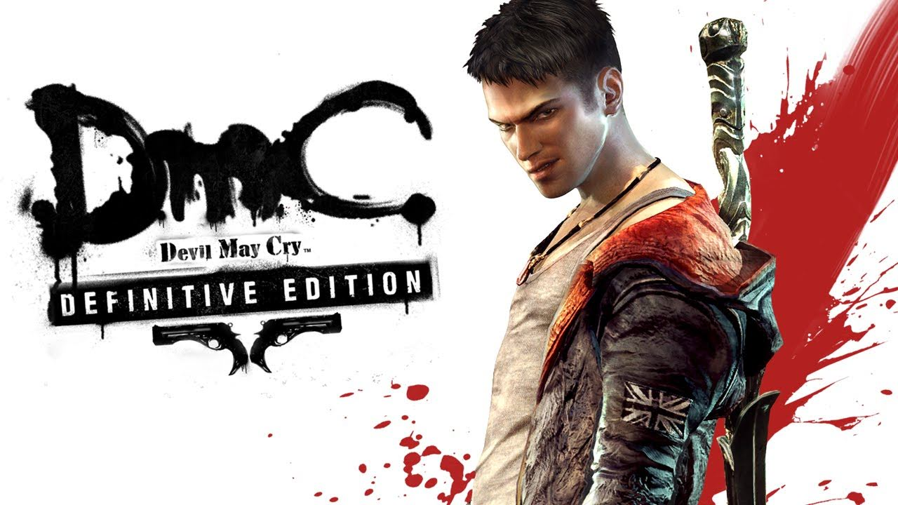 dmc-devil-may-cry-complete-edition-viet-hoa