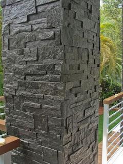 pasang batu alam