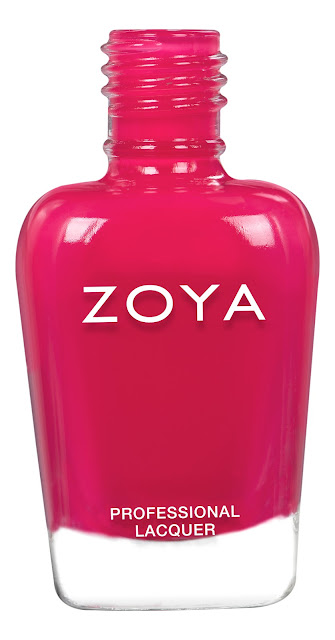 Zoya ZP1080 Joyce