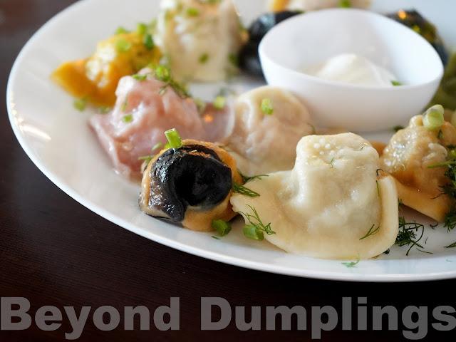 Dumplings.RU_Russian_Restaurant