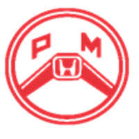Lowongan Kerja PT Prospect Motor