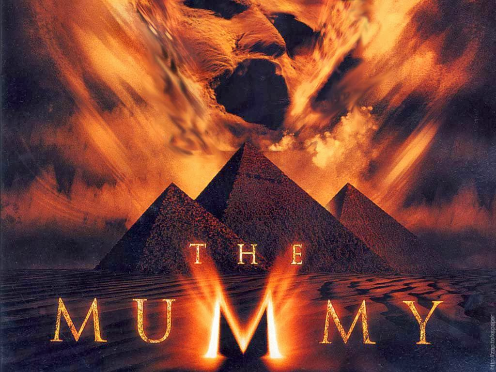Wallpaper The Mummy 2017 Movies Hd Movies 4142: Cinema-Universe: SAGA LA MOMIA