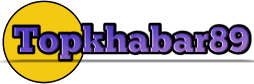 Topkhabar89 : Technology And Best Educational Gyan