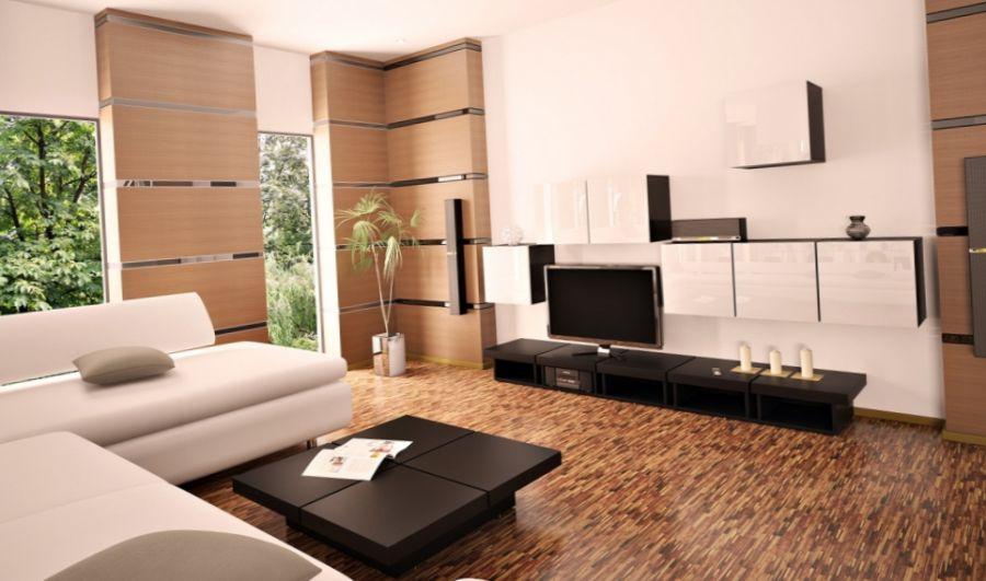 Г образный диван или два дивана