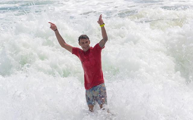 Guanacaste coronó Campeones del Circuito KIA por cuarta ocasión