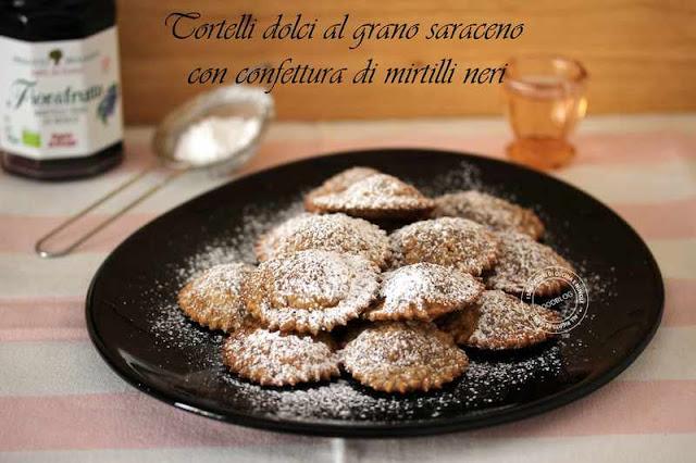 fritto_dolce_tondo