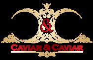 http://www.caviarmerchant.com/index.php/