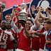 Arsenal Rajanya Piala FA