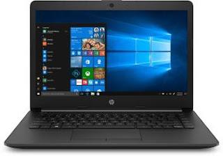 HP 14q APU Dual Core A9