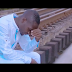 Video | Isaya Kiungi - NITASIMAMAJE