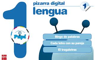 http://www.juntadeandalucia.es/averroes/centros-tic/11005548/helvia/aula/archivos/repositorio/0/134/html/index.htm