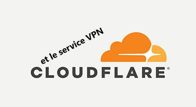 Cloudflare commence à tester le service VPN pour Windows et Mac OS