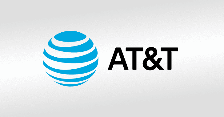 Pakistani Man Bribed AT&T Insiders to Plant Malware and Unlock 2 Million Phones