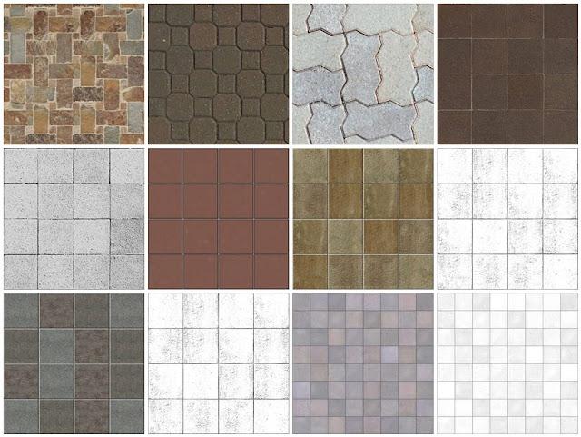 10_seamless texture_paving_stone_sidewalks-#-10d