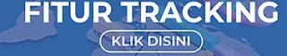 Cara Kirim Barang ke Singapura Menggunakan Layanan Kilo.id