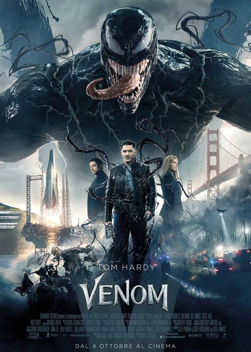 venom full movie in hindi download filmyhit pagalmovies 123movies
