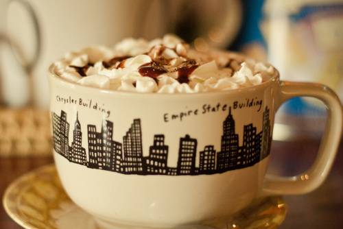 fall_inspiration_coffee