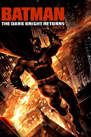 Batman: The Dark Knight Returns, Part 2 (2013) Full Movie [English-DD5.1] 720p BluRay ESubs Download