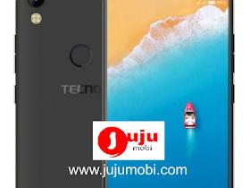JuJuMobi Smartphone Service Center   Uganda