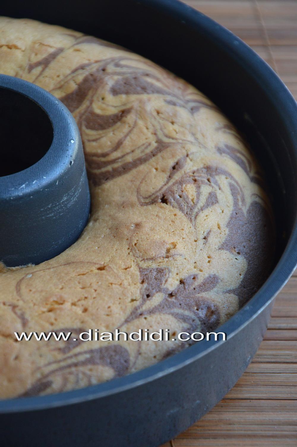Resep Marmer Cake Lembut Dan Berminyak : resep, marmer, lembut, berminyak, Didi's, Kitchen:, Butter, Dasar...Dengan, Tehnik, Kuning, Telur, Putih, Kocok, Terpisah