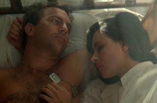 film revenge perselingkuhan
