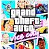 تحميل لعبة gta vice city كاملة للكمبيوتر بحجم صغير من ميديا فاير جتا فايس سيتي مضغوطة النسخة الأصلية