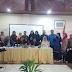 Komisi Ii DPRD Agam Ranperda Tenrang UMKM