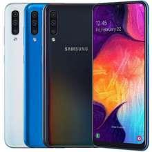 Harga dan Spesifikasi Samsung A50 Terbaru 2019, harga Samsung A50, spesifikasi Samsung A50, Samsung A50, berapa harga Samsung A50, gambar Samsung a50