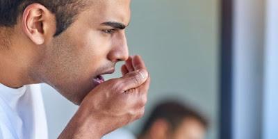 3 Cara Mengatasi Bau Mulut dengan Resep Bahan Herbal Yang Manjur