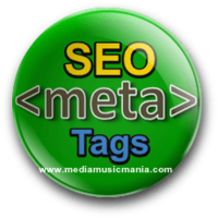 Meta Tags Tips and Tricks