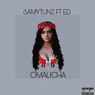 Omalicha music