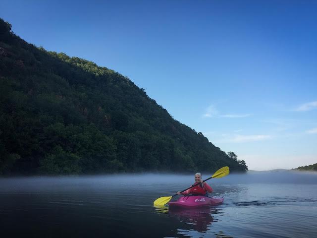 Lacul Gilau, Cluj
