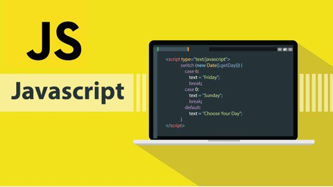 The Complete Javascript for Beginners with ES6 ,Node JS 2020 [Free Online Course] - TechCracked