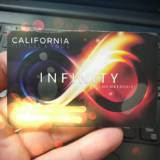 Thẻ-INFINITY-California-Fitness_1