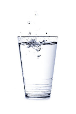 Benefits of Drinking Water: Are you drinking a lot of water?