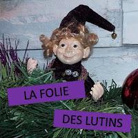 http://mademoizellestephanie.blogspot.ca/2015/12/quand-la-folie-des-lutins-envahit.html