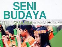 Download Rpp SENI BUDAYA SMA Kelas X XI XII Kurikulum 2013 Revisi 2017 2018 Semester 1 2 Ganjil dan Genap