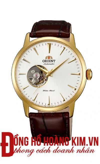 mua đồng hồ orient nam
