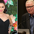 Actress Alyssa Milano blasts Academy Award-winning actor for his defense of Trump: 'Has been,' 'F-lister trying to stay relevant'